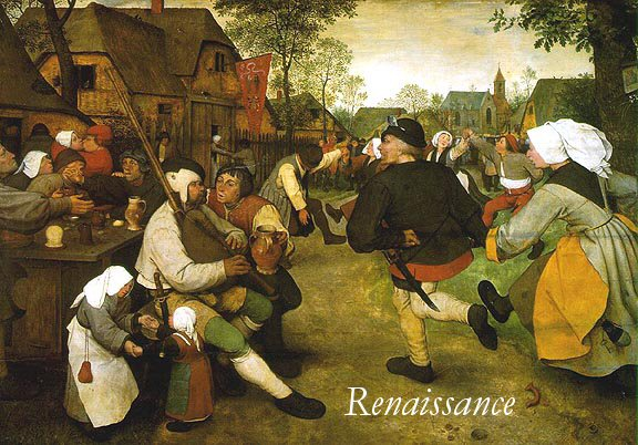 Renaissance   Treatmen...