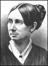 dorothea dix and moral treatment The strange career of dorothea dix peter s field proved every bit as disastrous as her earlier efforts on behalf of the moral treatment of the insane were.